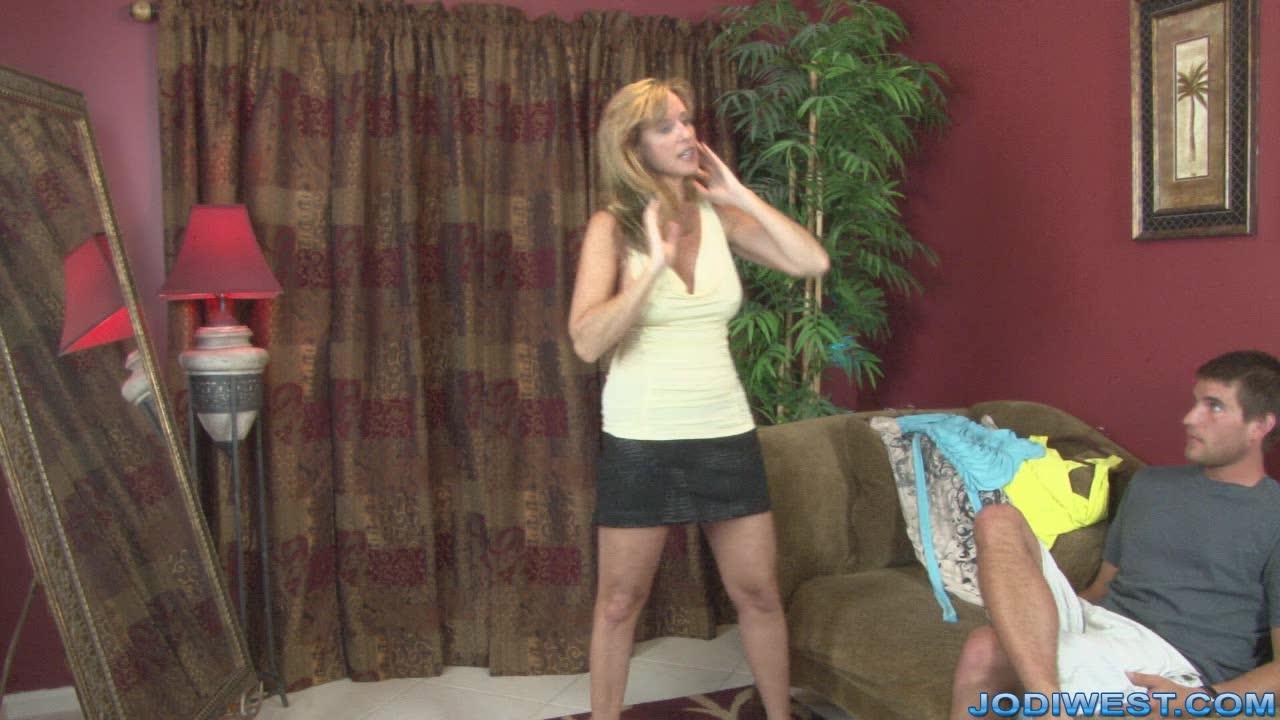 explicit sex instruction video