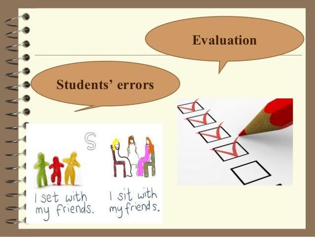 content based instruction pdf