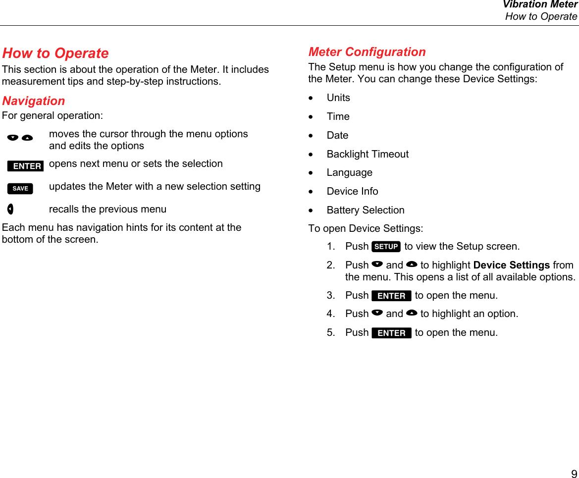 fluke 337 instruction manual