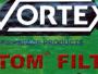 fluval 305 external filter instructions