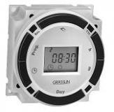 grasslin digital timer instructions in boilers