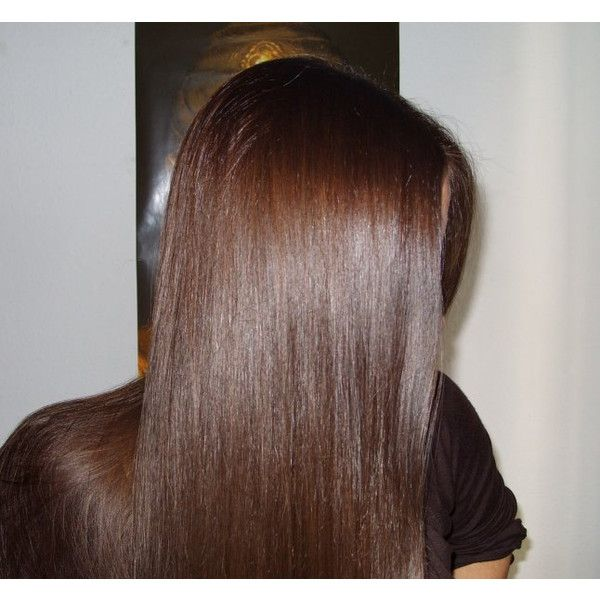henna powder hair dye instructions