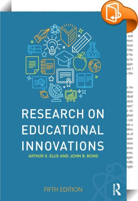 instructional design research topics