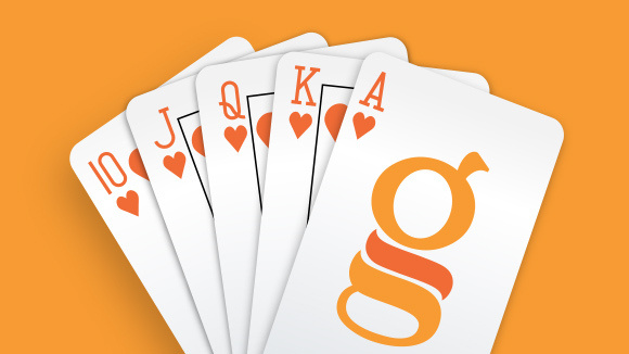instructions to play go fish