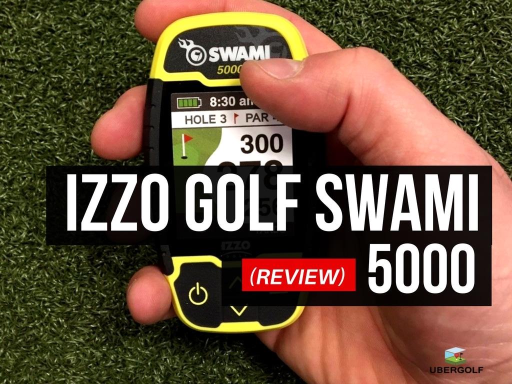 izzo golf net instructions