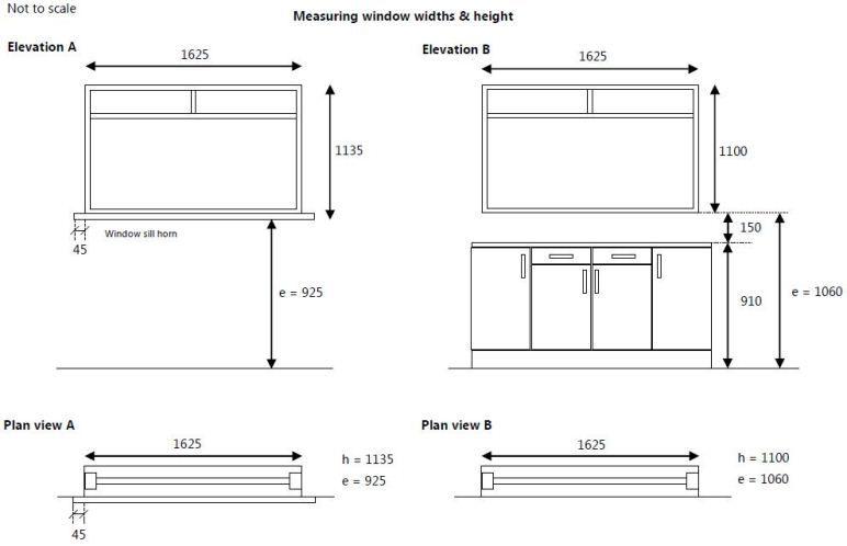 kvartal glider and hook instructions