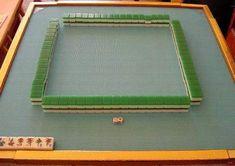 mahjong instructions for beginners