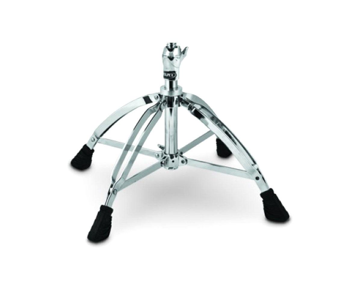 mapex drum throne instructions