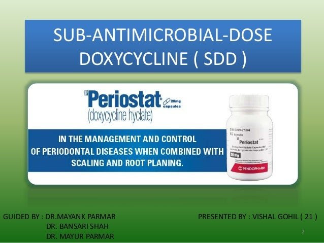 medrol dose pack instructions