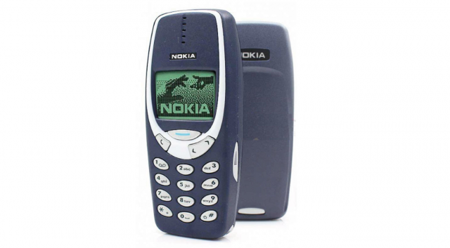 nokia phone instructions for use