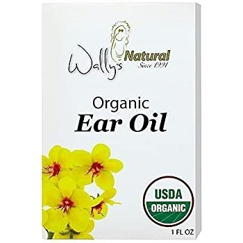 olive oil ear drops instructions