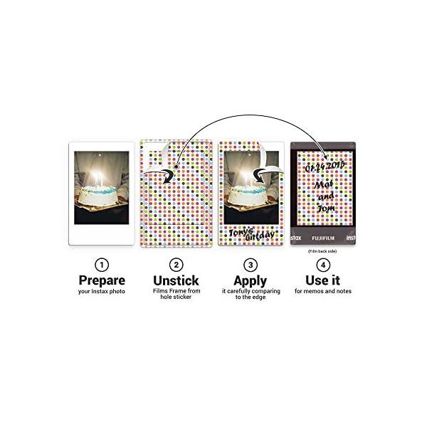 polaroid instax mini 8 instructions