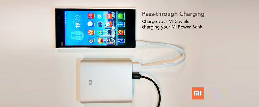 portable car battery charger instructions