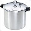 presto multi cooker instructions