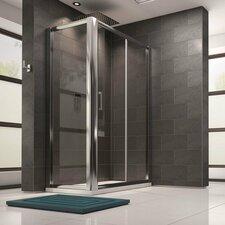 quadrant shower enclosure installation instructions