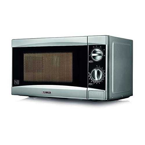 russell hobbs microwave oven instructions