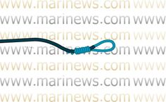 slim beauty knot instructions