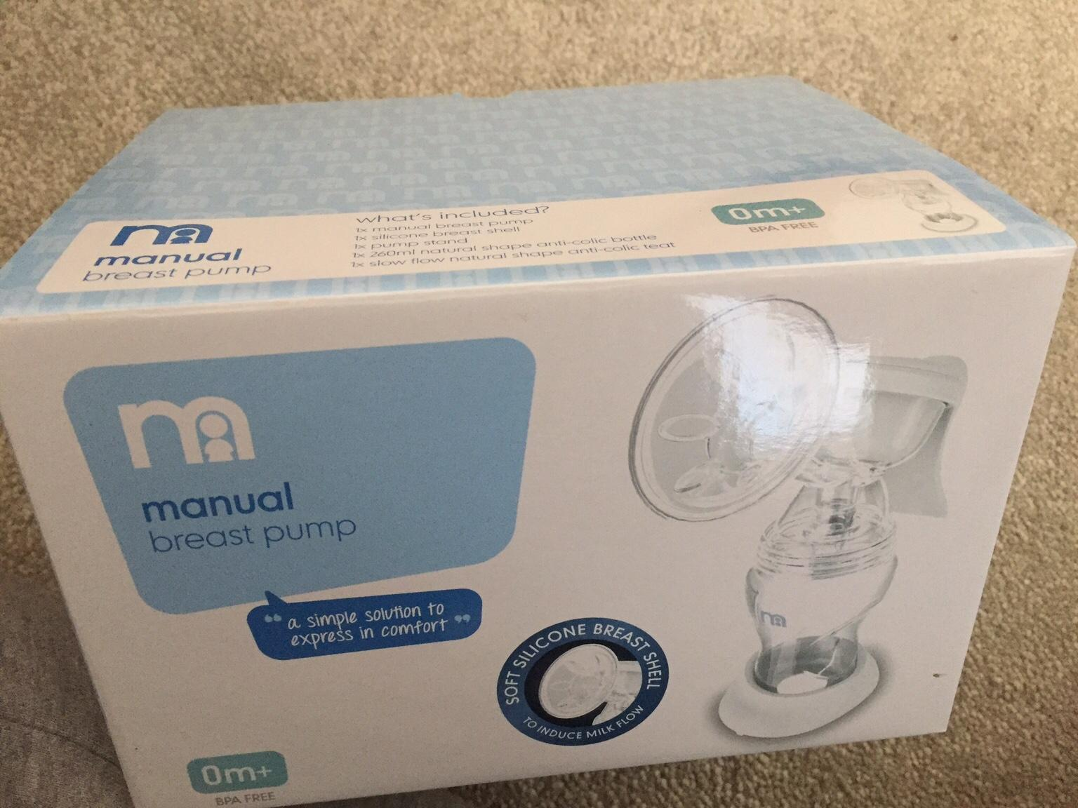 tommee tippee bottle bag instructions