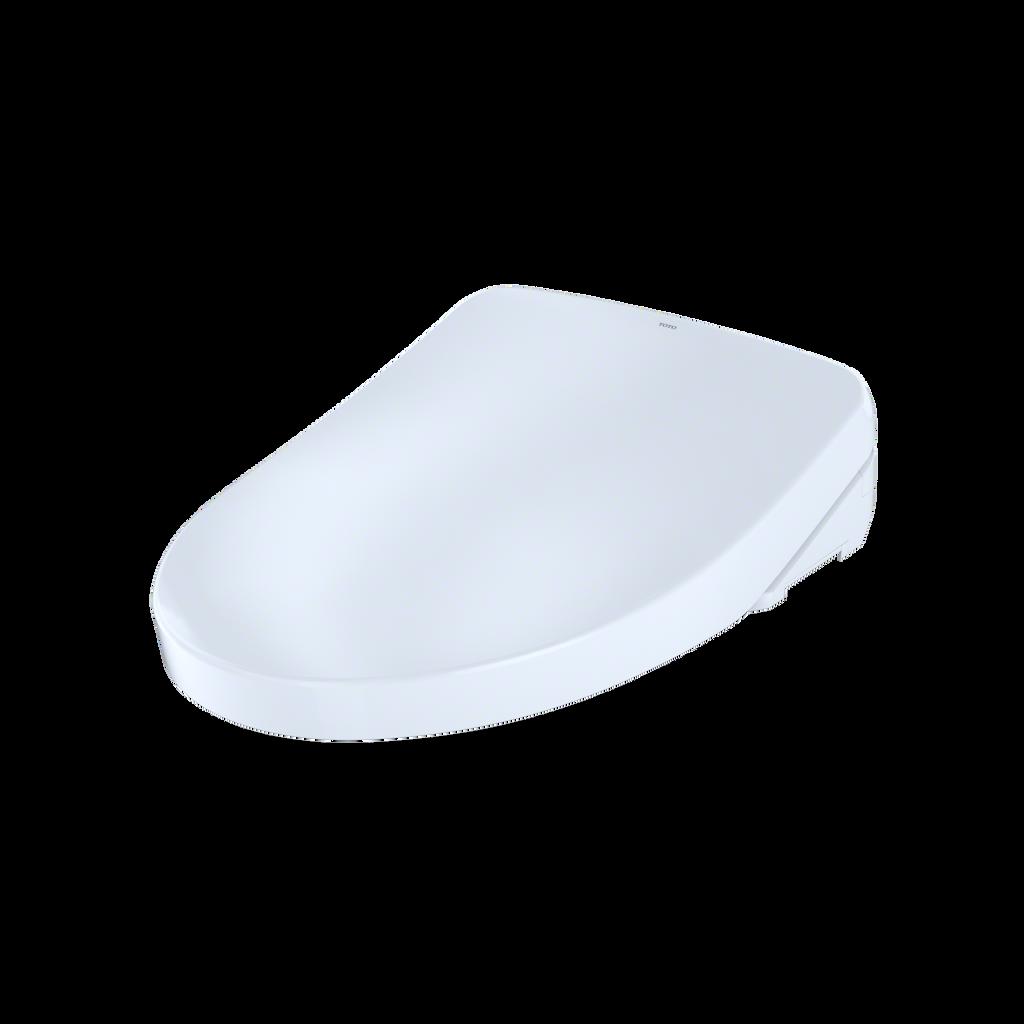 toto washlet installation instructions