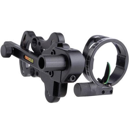 truglo range rover sight instructions