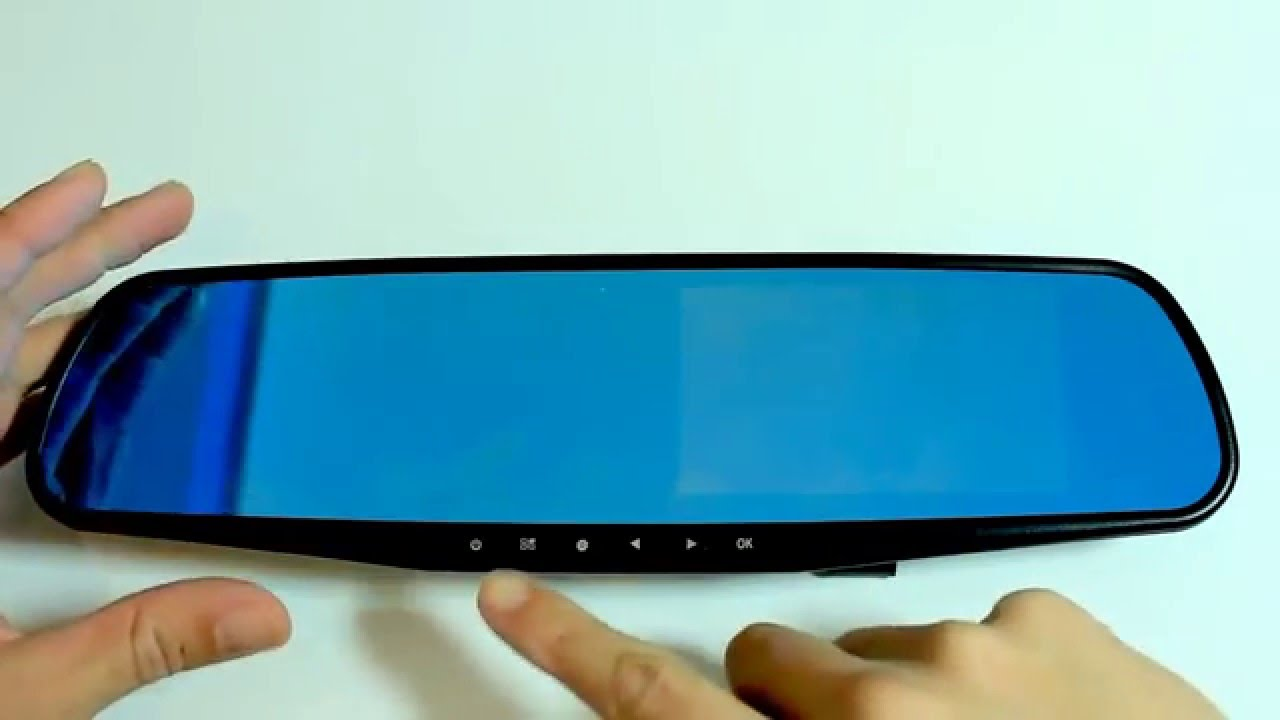 vehicle blackbox dvr full hd 1080p instructions