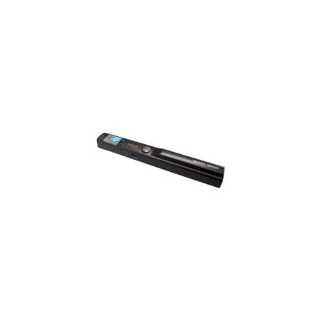 vupoint magic wand portable scanner instructions