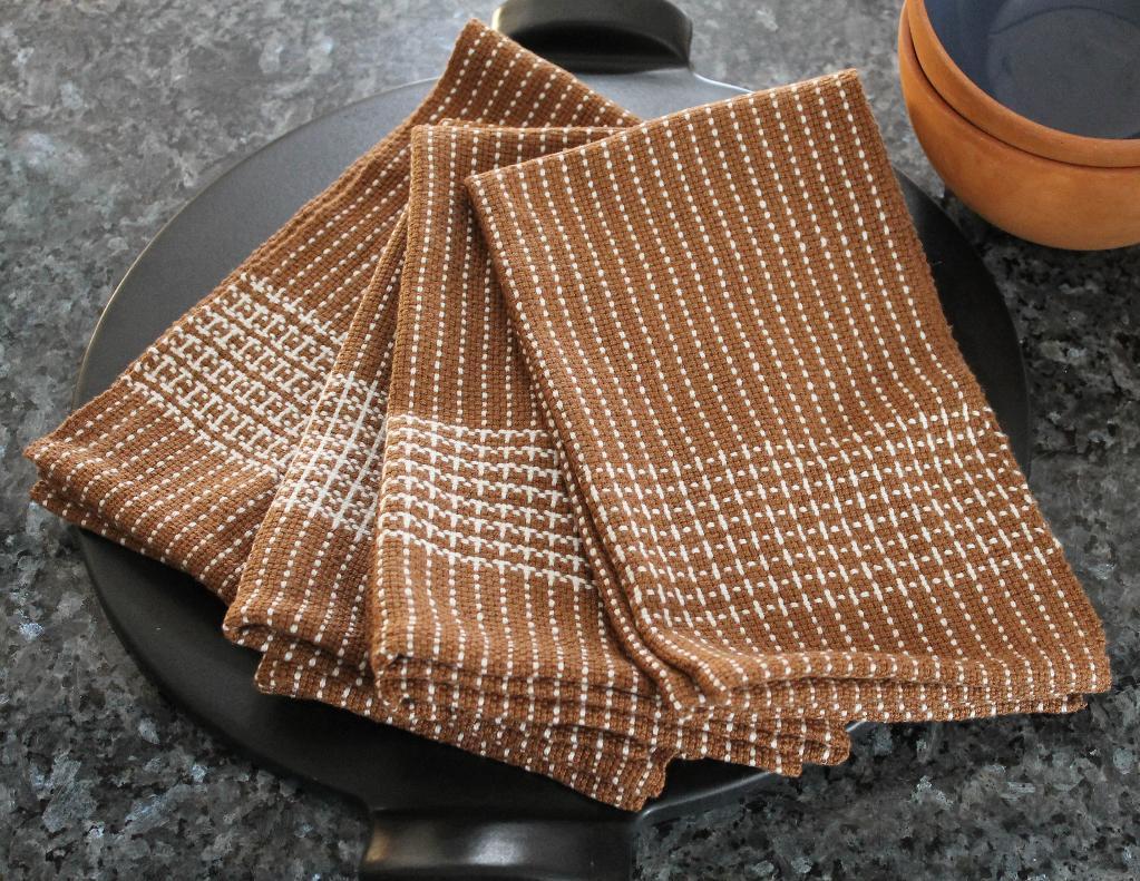 weave it loom instructions