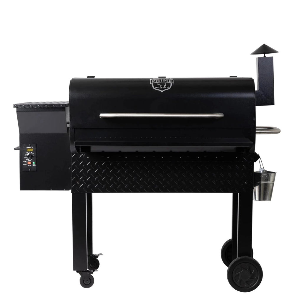 whirlpool oven grill instructions